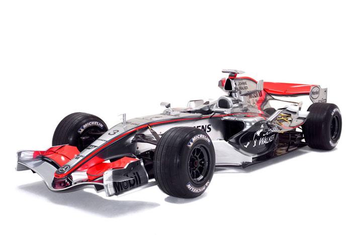 [actualités] F1 2013 McLaren4_21